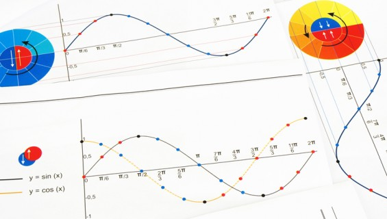 ელექტრულ ქსელებში ძაბვების არასინუსოიდურობასა და <br /> არასიმეტრიულობაზე მომხმარებელთა გავლენის გამოკვლევა და <br /> წვლილის შეფასება.&#8221; /><span class=