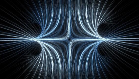 ელექტროენერგეტიკის ობიექტებზე სამრეწველო სიხშირის ელექტრომაგნიტურითავსებადობის მდგომარეობის გამოკვლევა
