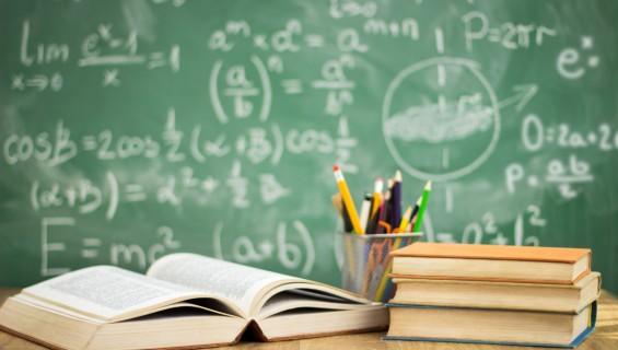 ენერგეტიკის დარგის პოპულარიზაცია სკოლის მოსწავლეებისთვის