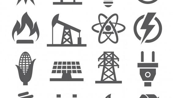 სტუდენტური სამეცნიერო კონფერენცია- ენერგეტიკის როლი თანამედროვე მსოფლიოში
